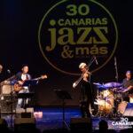 Canarias Jazz i Más